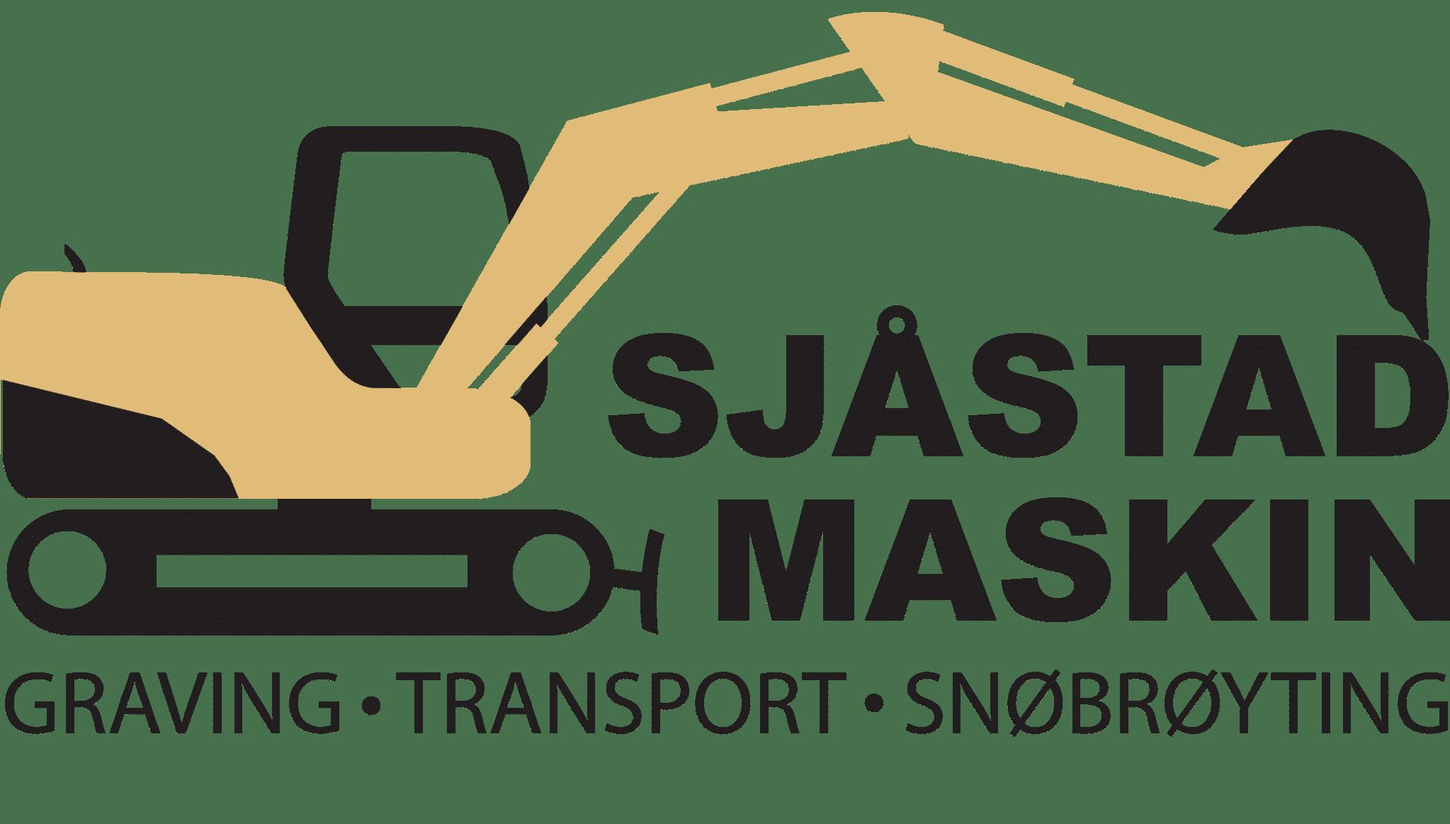 Sjåstad Maskin